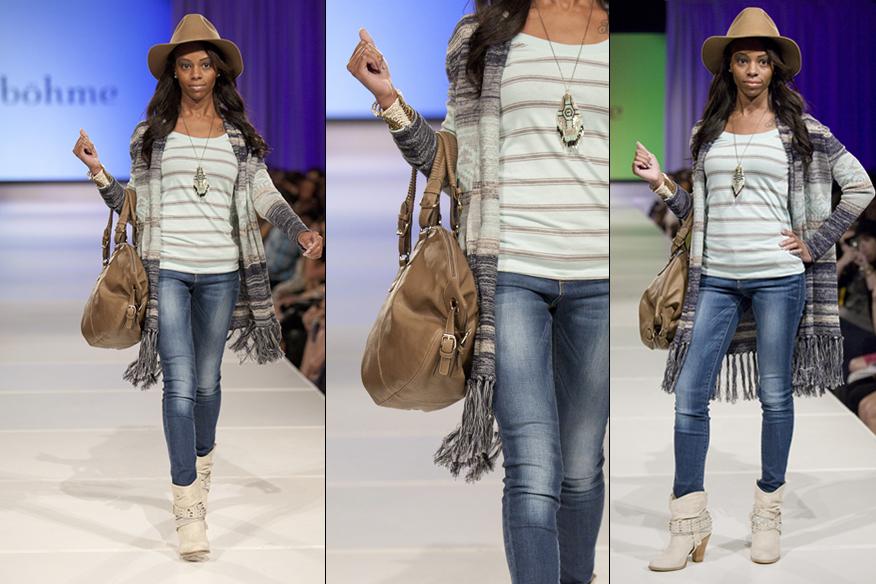 aiphotographic fashion photographer